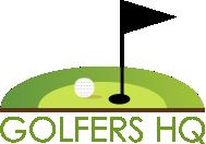 Golfers HQ